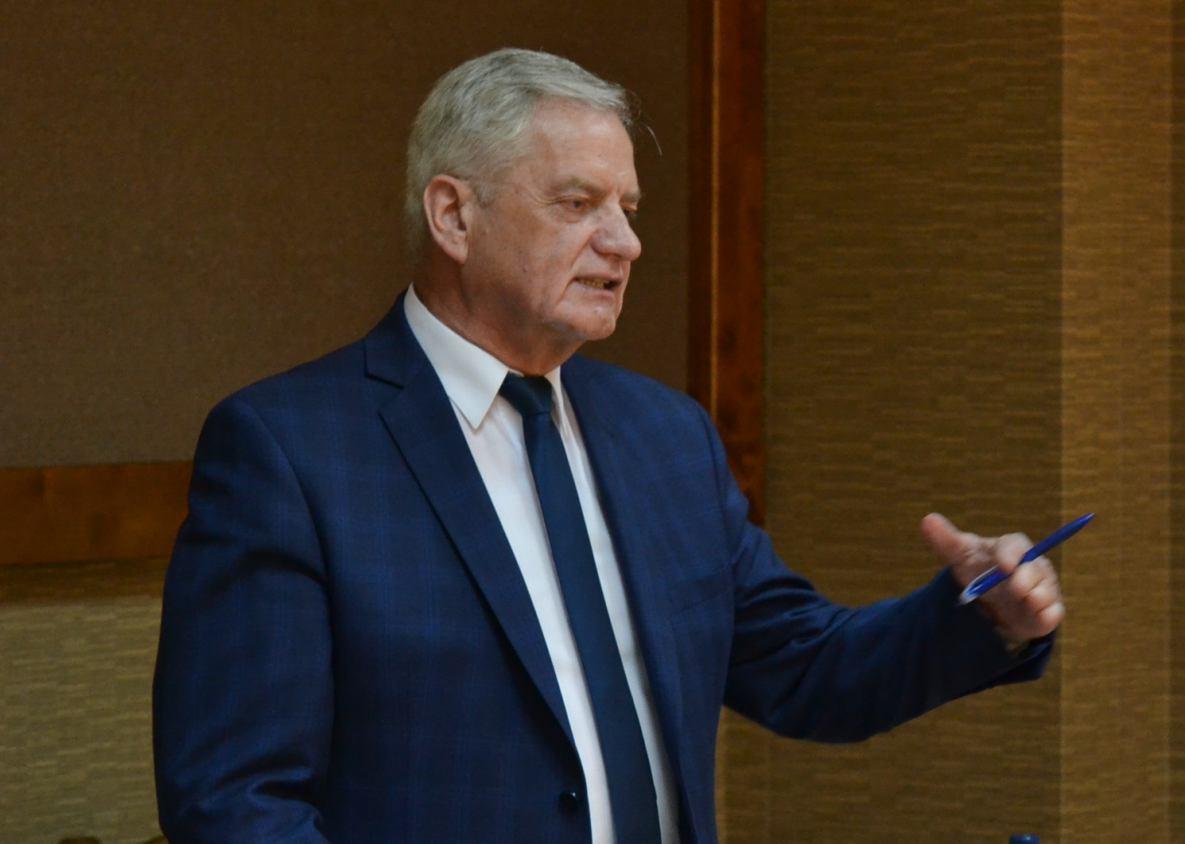 Emisja 10-milionowych obligacji powiatu człuchowskiego nie będzie podzielona na dwa lata