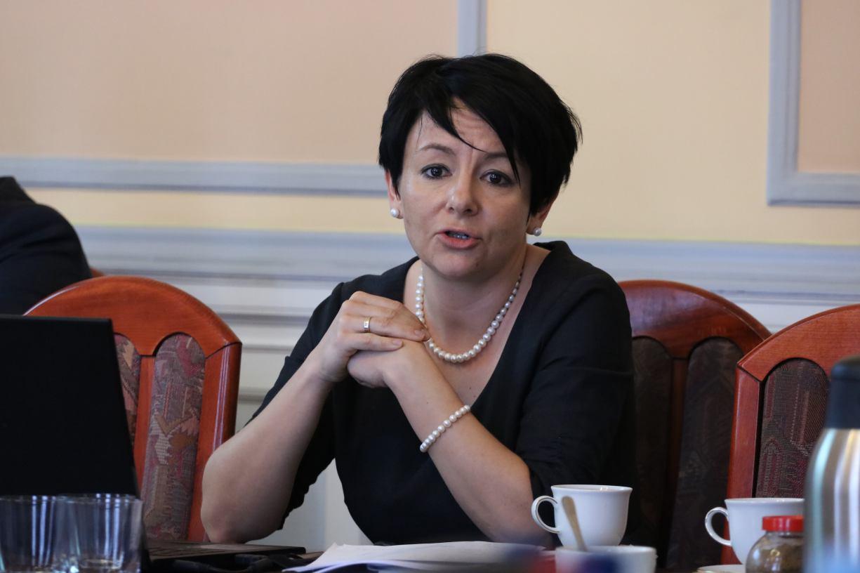 Miasto Człuchów zaciągnie w tym roku prawie 8 mln zł kredytu