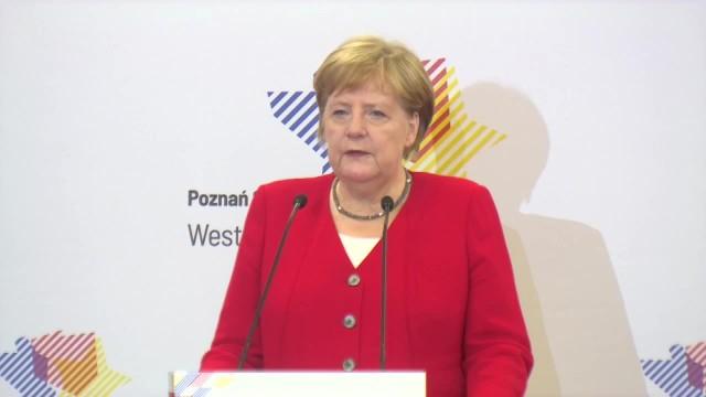 Szczyt w Poznaniu bez deklaracji UE ws. rozpoczęcia negocjacji akcesyjnych z krajami Bałkanów zachodnich