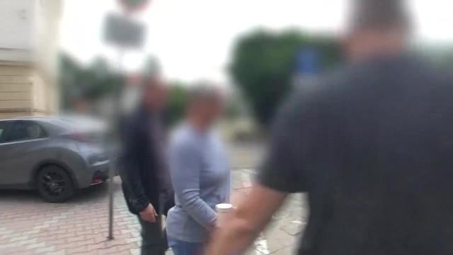 Dwie kobiety odpowiedzialne za wybuch gazu w Zielonej Górze usłyszą zarzuty. Grozi im do 10 lat więzienia