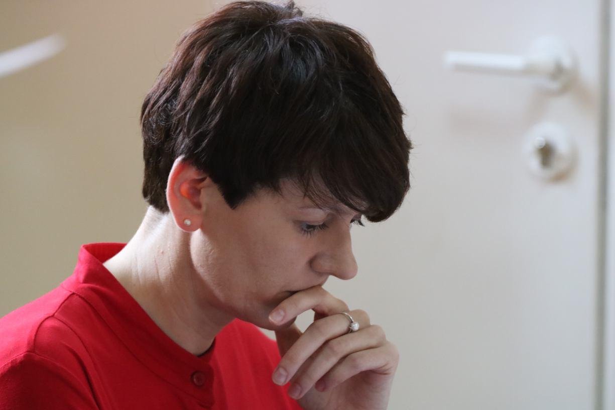 Wójt Koczały Jerzy Bajowski zmienia plany i nie powoła na osobny etat swojego zastępcy