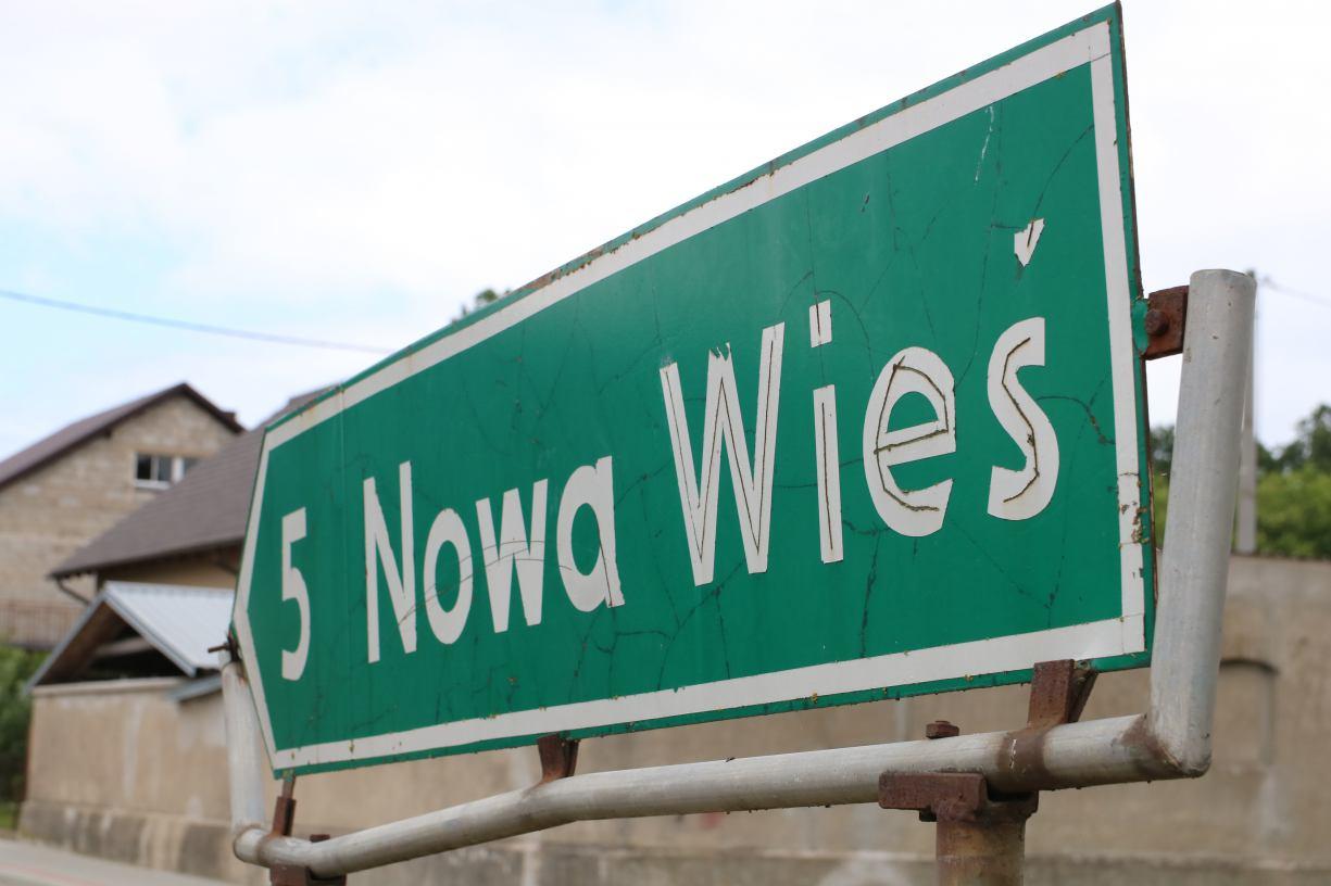 Będzie remont dwóch dróg w gminie Przechlewo