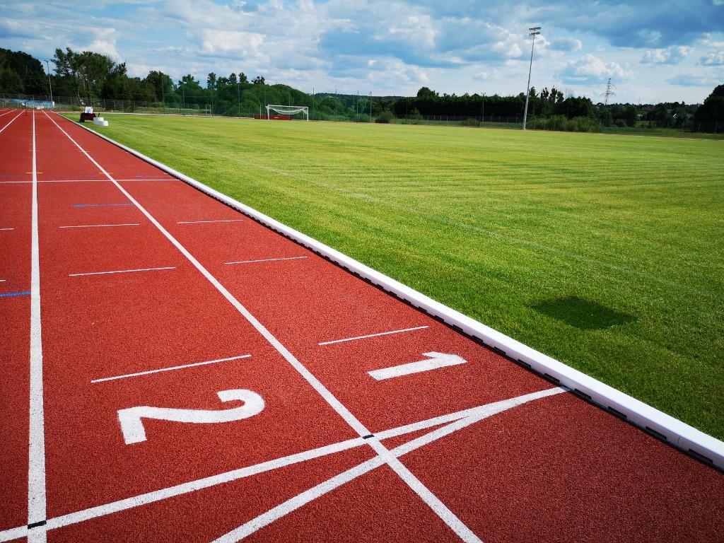 W Bytowie na stadionie lekkoatletycznym odbędzie się dziś 21.10. finał wojewódzki Dysku Pomorskiego