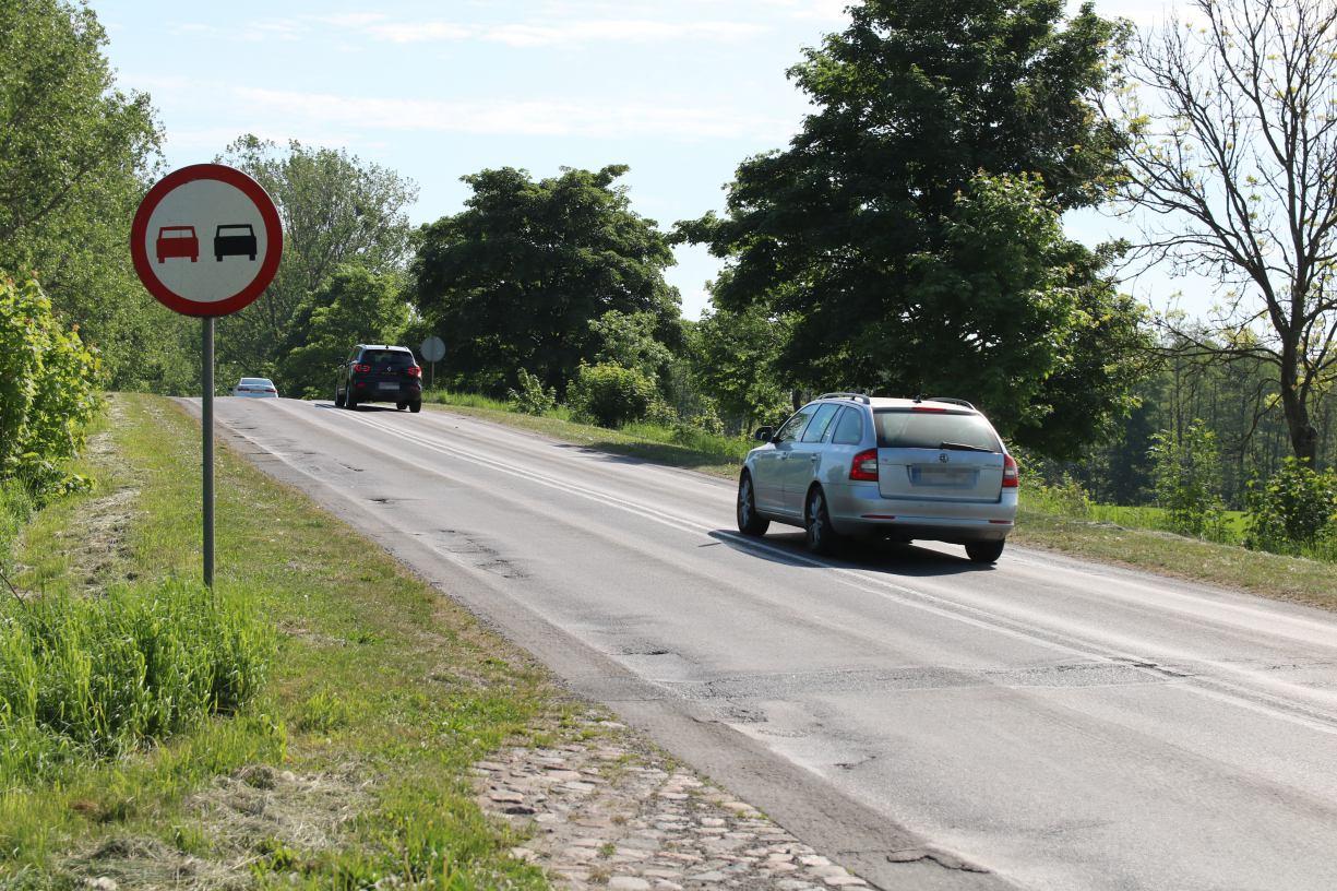Gmina Człuchów ogłosiła już przetarg na remont