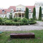 Powiat tucholski:  | Opiekunowie w Domu Pomocy Społecznej w Wysokiej nie mają koronawirusa