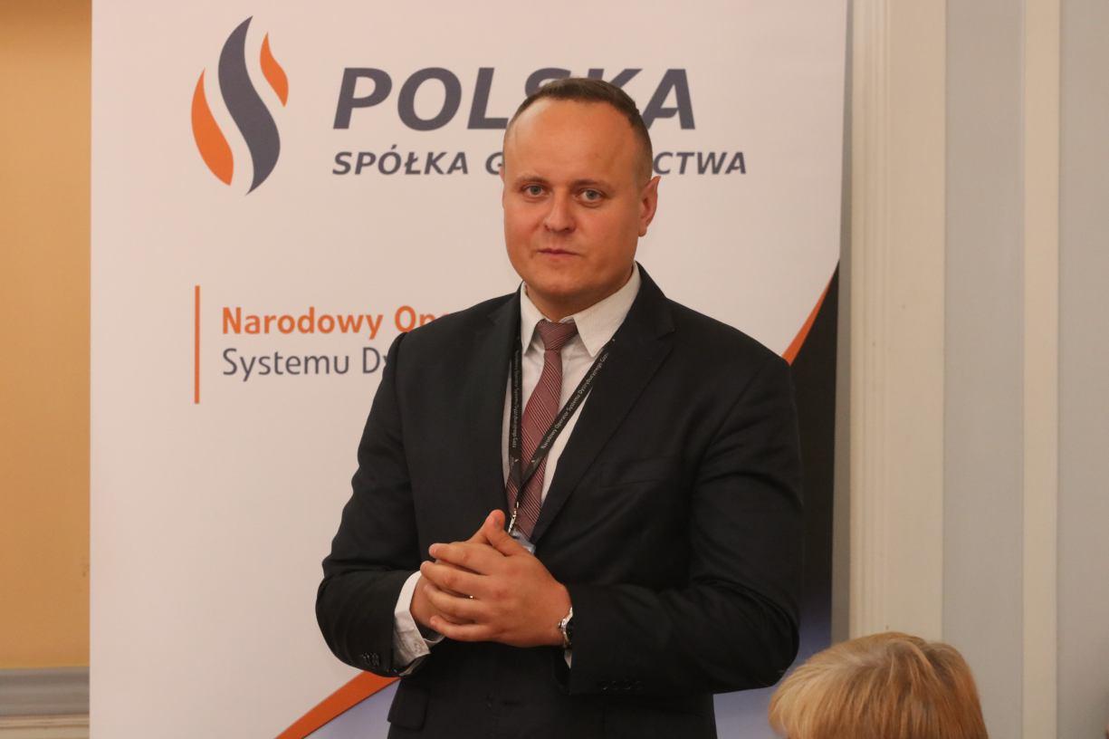 W Człuchowie powstanie nowy odcinek gazociągu
