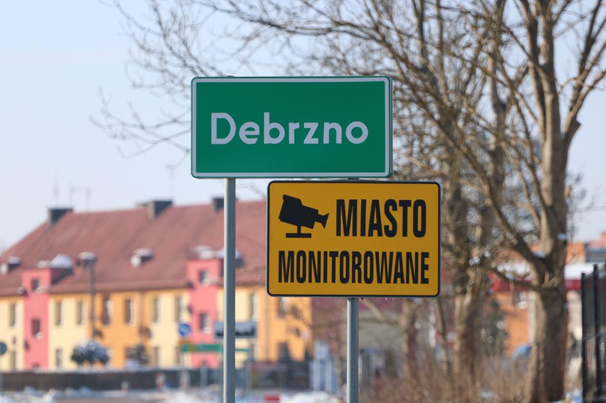 Mieszkańcy Debrzna wybrali zadania do przyszłorocznego budżetu obywatelskiego