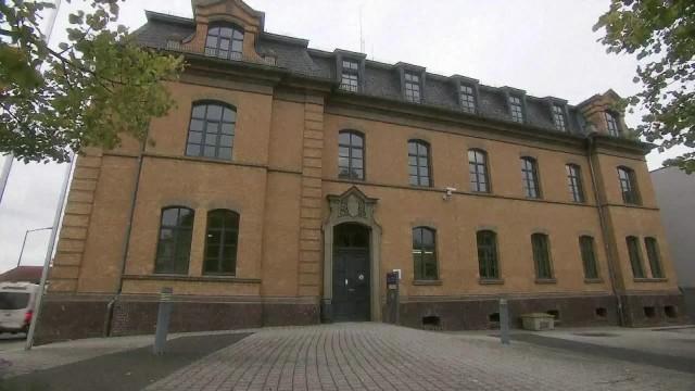 Dwóch niemieckich policjantów zgwałciło Polkę w Turyngii. Do przestępstwa doszło na służbie