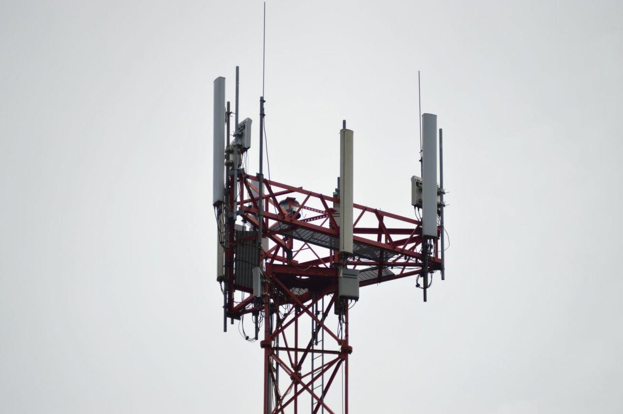 W gminie Chojnice ma być lepszy zasięg sieci komórkowych