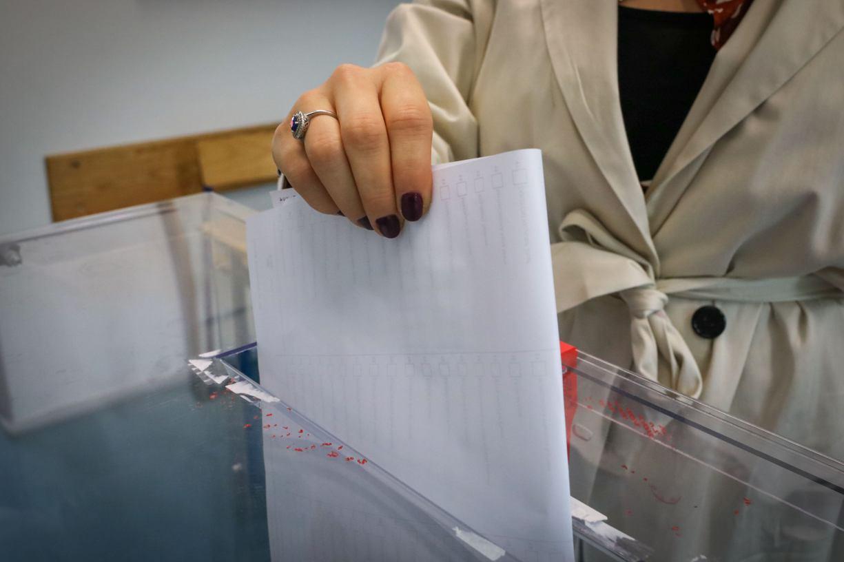 Znamy nazwiska kandydatów, którzy otrzymali mandaty poselskie w okręgu gdyńsko-słupskim