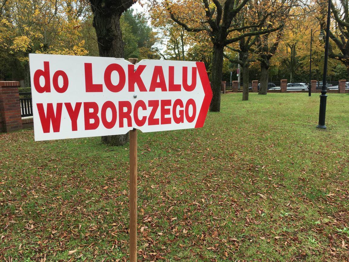 W niedzielę 25 lipca wybory uzupełniające do rady Miejskiej w Tucholi. Są dwa mandaty i pięciu kandydatów