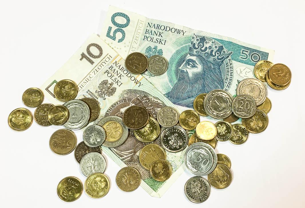 Będzie więcej pieniędzy na granty kulturalne dla twórców z powiatu chojnickiego
