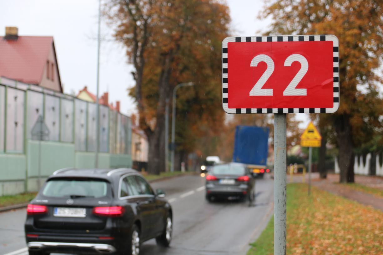 Burmistrz Człuchowa wnioskuje do premiera o budowę dwóch dużych obwodnic miasta