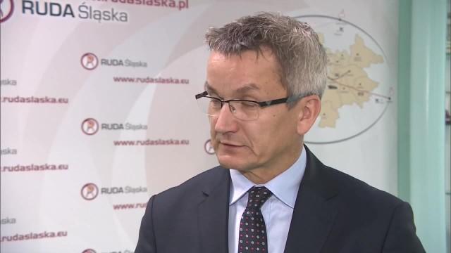 Podwyżki cen prądu lada moment uderzą w samorządy. Ruda Śląska zapłaci o 2 miliony więcej