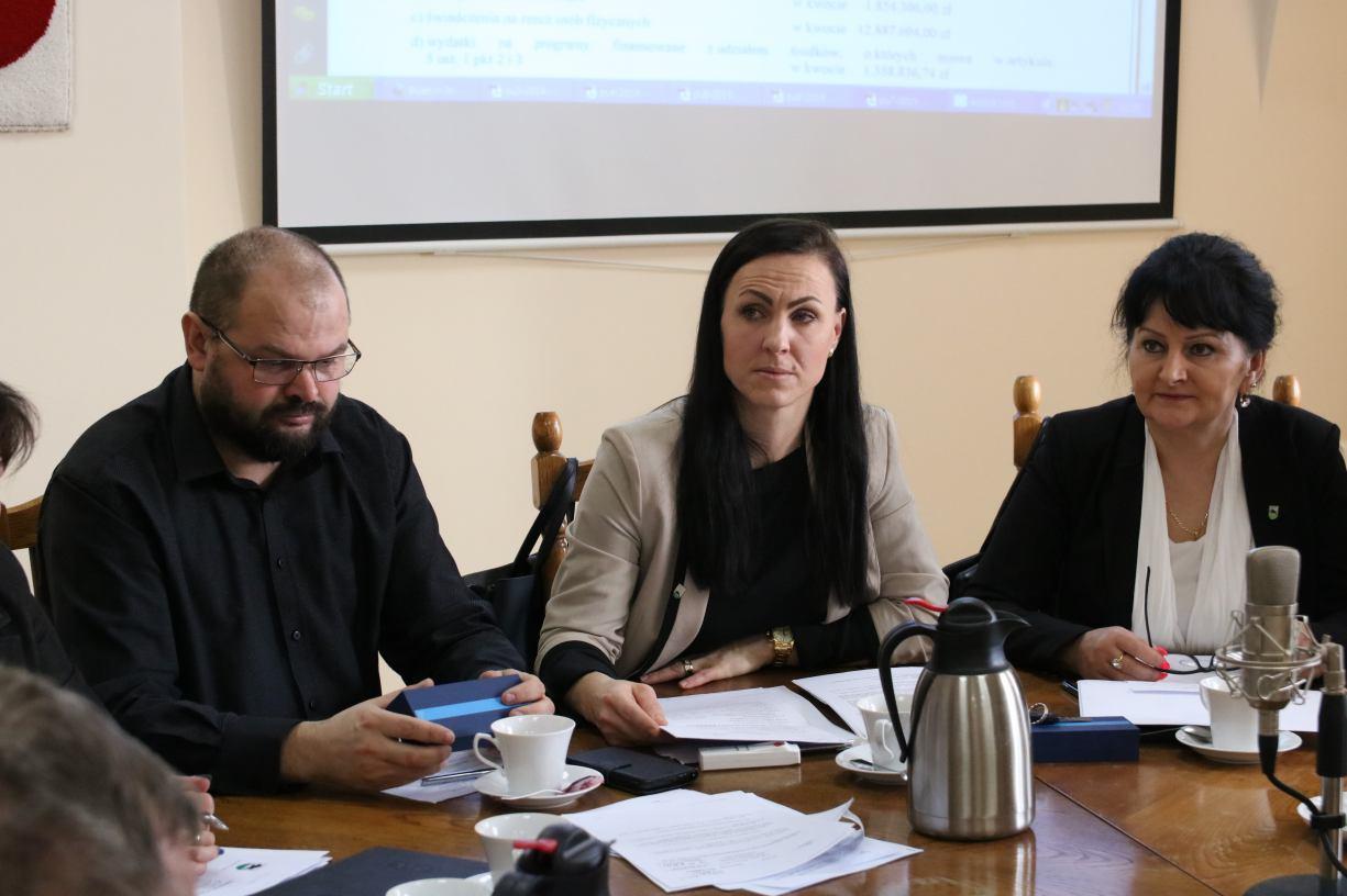 Diety sołtysów z gminy Debrzno zostały zamrożone. Zmiany w systemie wynagradzania