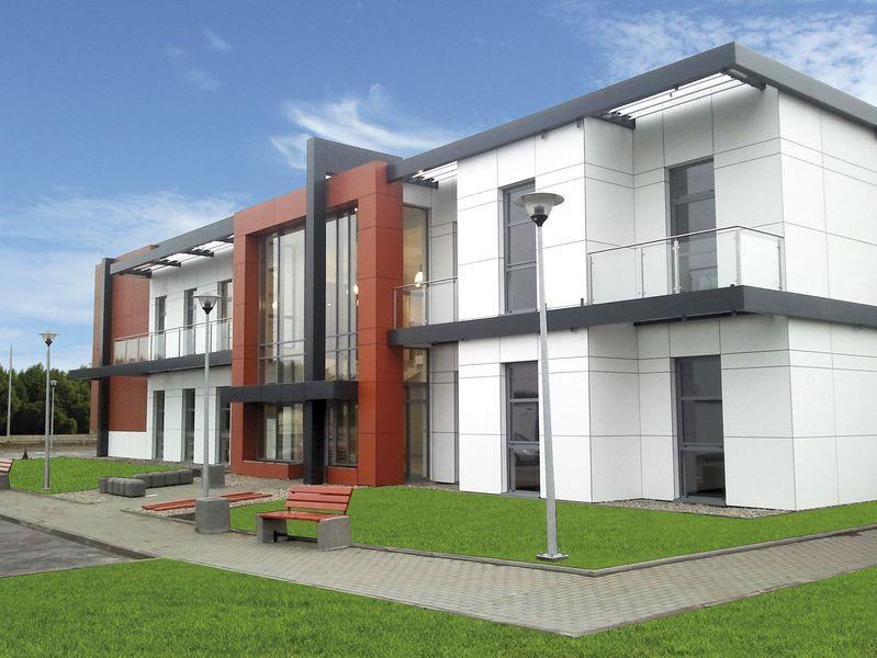 Inkubator Przedsiębiorczości w Cierzniach prawie milion złotych na własne biznesy, szkolenia i staże dla młodych ludzi