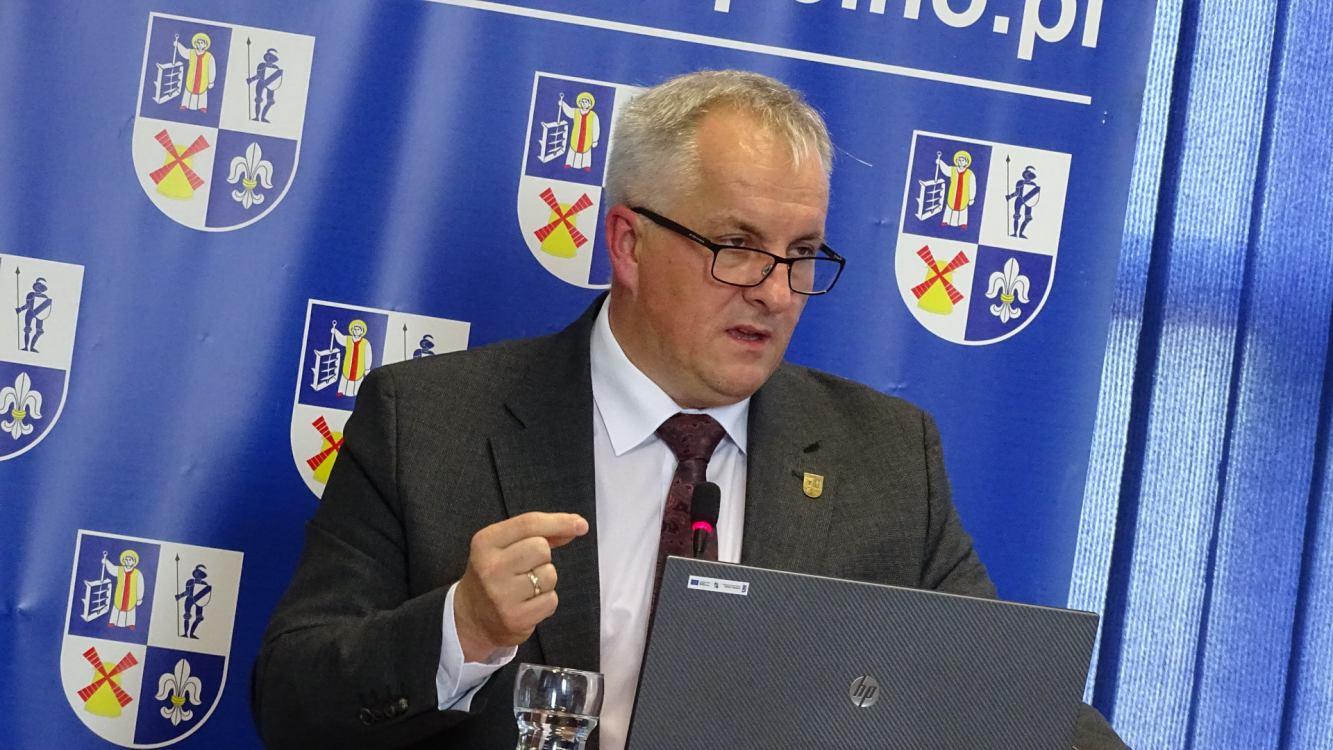Mniejsza subwencja oświatowa dla powiatu sępoleńskiego na 2020 rok