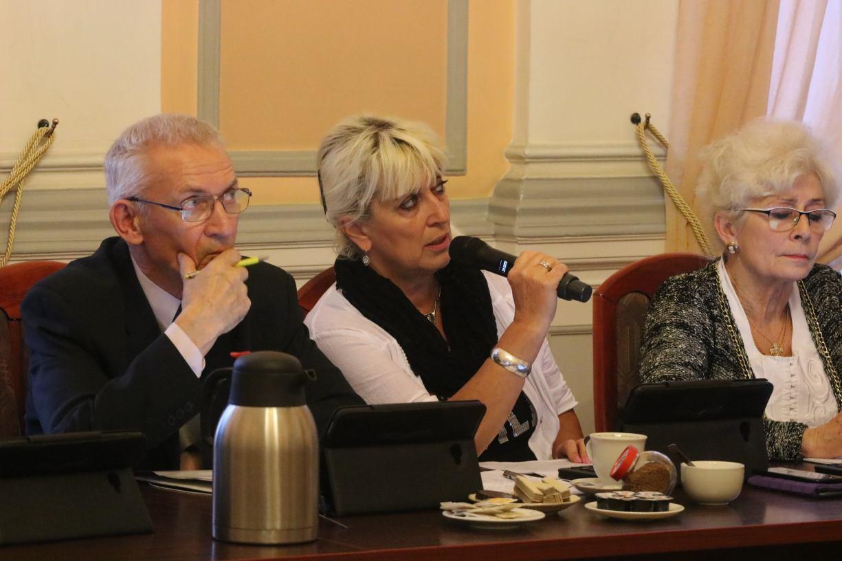 Rada Miejska w Człuchowie musiała powtórzyć głosowania w sprawie podatków i opłat lokalnych