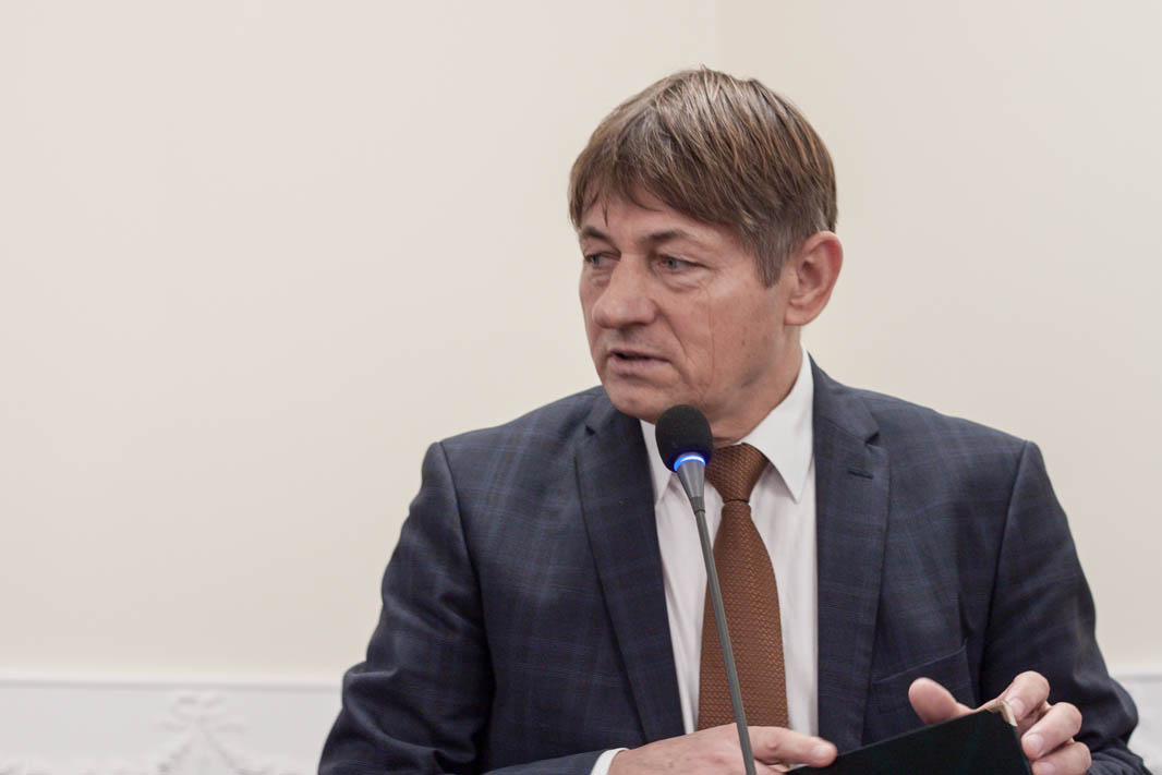 Władze i mieszkańcy gminy Chojnice będą świętować zakończenie trzech inwestycji wzdłuż drogi 212