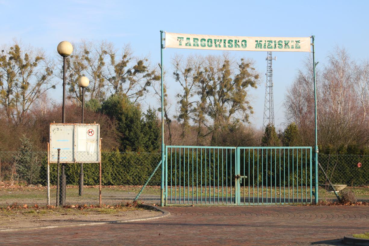 Mieszkańcy gminy Czarne zapłacą w przyszłym roku wyższe podatki od nieruchomości i rolny