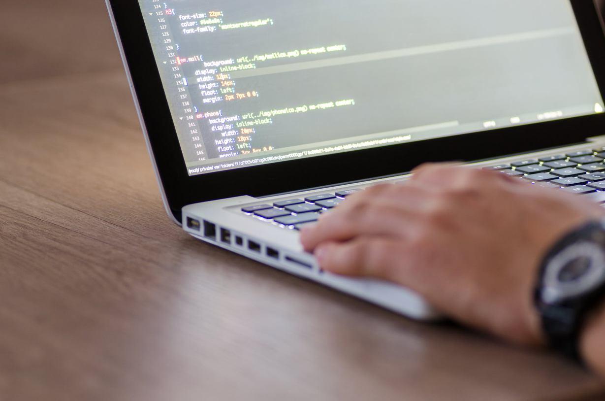 Atak hakerski na sieć komputerową Urzędu Gminy Kościerzyna