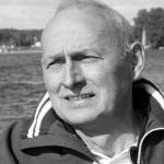 | Plebiscyt na chojniczanina 100-lecia: Leszek Chamier Ciemiński