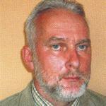 | Plebiscyt na chojniczanina 100-lecia: Jan Klepin