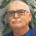 | Plebiscyt na chojniczanina 100-lecia: Bogdan Kuffel