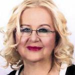 | Plebiscyt na chojniczanina 100-lecia: Ludomiła Paczkowska