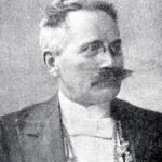 | Plebiscyt na chojniczanina 100-lecia: Stanisław Sikorski