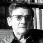 | Plebiscyt na chojniczanina 100-lecia: Zbigniew Stromski