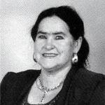 | Plebiscyt na chojniczanina 100-lecia: Wanda Tyborska