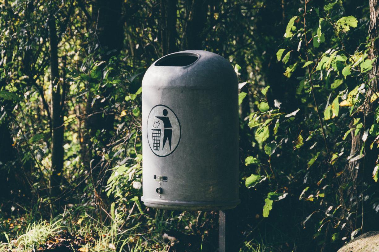 Rada Miejska Więcborka uchwaliła podwyżkę opłaty śmieciowej