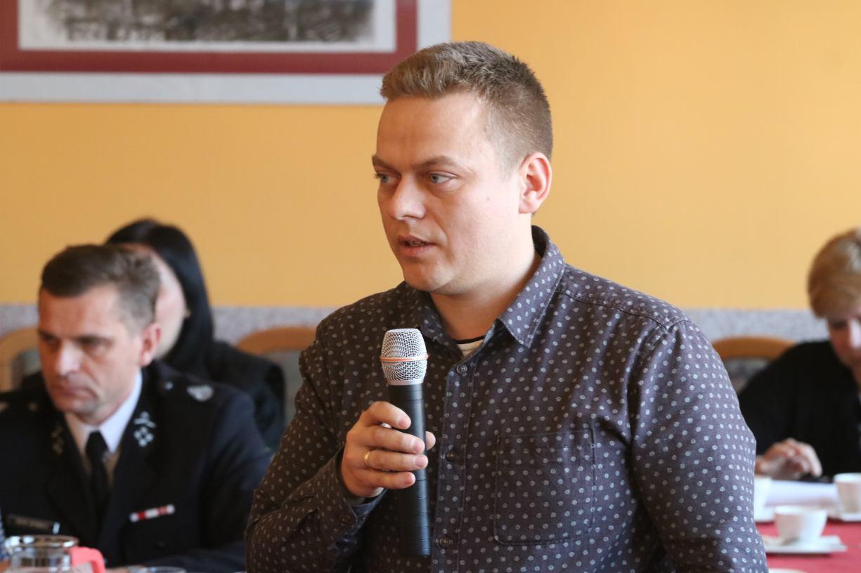Radni z gminy Rzeczenica podwyższyli swoje diety. Sołtysi także dostaną więcej