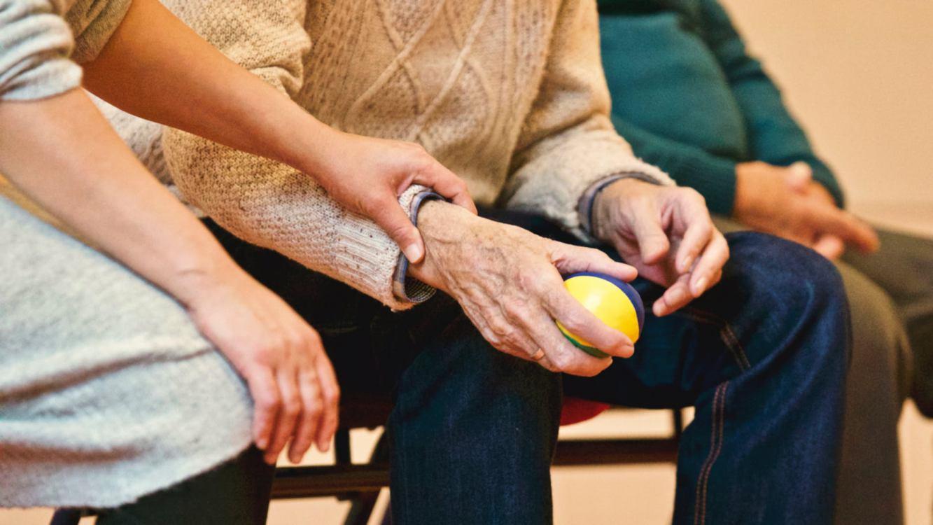 Rada Gminy Czersk przyjęła strategię polityki senioralnej do roku 2030