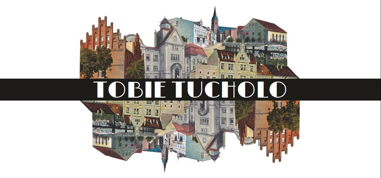 Dziś w Tucholi koncert Tobie Tucholo z okazji powrotu miasta do Polski