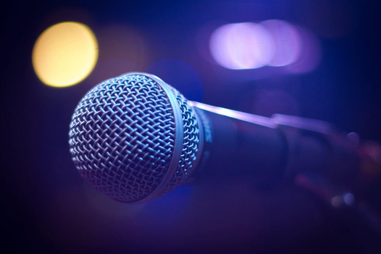 W Chojnicach odbędzie się dziś (26.01.) koncert pieśni i piosenek patriotycznych