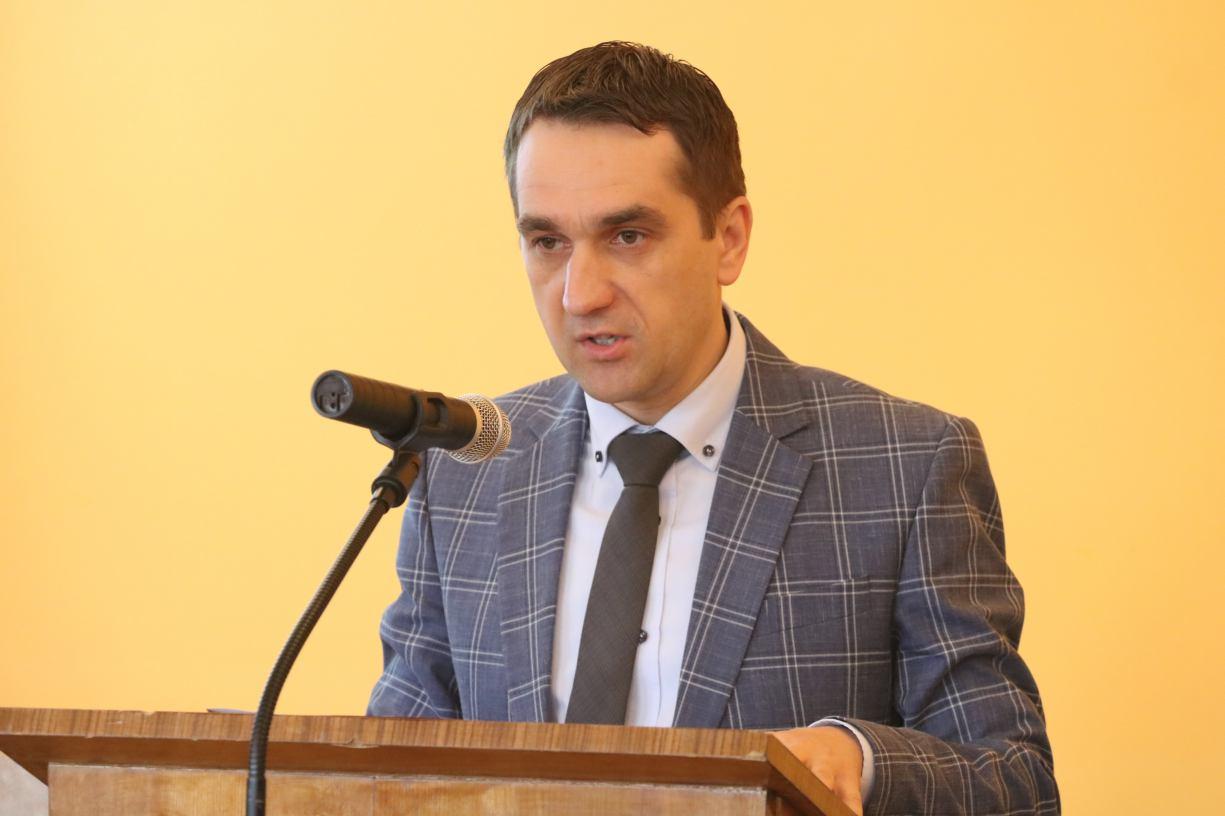 Gmina Rzeczenica przystąpiła do Banku Żywności w Chojnicach