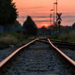 Województwo pomorskie:  | Na Pomorzu od czwartku znów ograniczono liczbę połączeń kolejowych