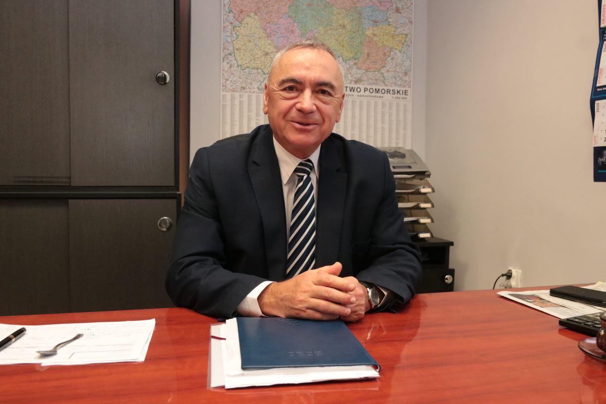Nowy dyrektor szpitala w Człuchowie będzie zarabiał 15 600 zł miesięcznie