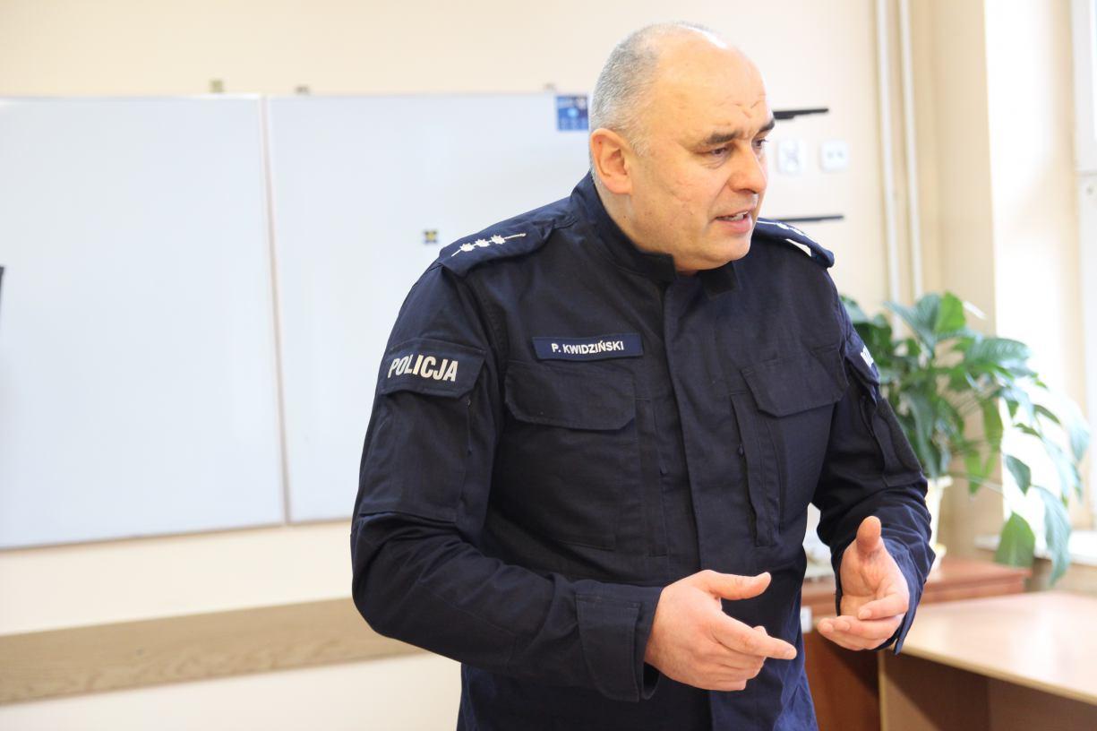 Oszuści w regionie znów aktywni. Tylko wczoraj kościerska policja odnotowała kilkanaście zgłoszeń w tej sprawie