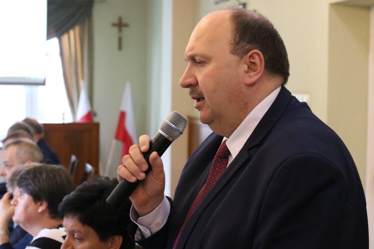 Prawie 3,5 mln zł pożyczy w tym roku gmina Czarne. Jej dług publiczny wzrośnie do 25 mln zł
