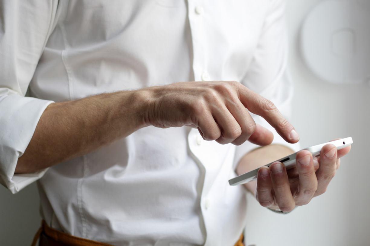 Jaki smartfon wybrać? Przegląd ofert najpopularniejszych producentów