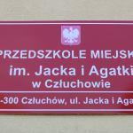 Człuchów:  | Szkoły i przedszkola w Człuchowie i gminie Człuchów świecą dziś pustkami