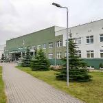 Region:  | Pięć osób z powiatów chojnickiego i człuchowskiego w szpitalu zakaźnym w Gdańsku. Wśród nich policjanci i lekarz
