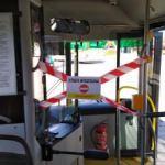 Chojnice:  | Autobusy w Chojnicach nadal kursują, ale MZK wprowadza zmiany w związku z zagrożeniem koronawirusem