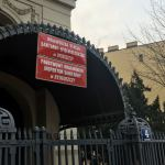 Województwo kujawsko-pomorskie:  | W województwie kujawsko - pomorskim jest 7 pierwszych osób zarażonych koronawirusem