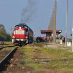 Region:  | Będzie mniej pociągów dojeżdżających m.in. do Czerska, Tucholi i Wierzchucina w gminie Cekcyn