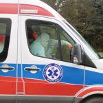 POWIAT CZŁUCHOWSKI:  | Koniec kwarantanny ratowników medycznych z Człuchowa. Kobieta z gminy Przechlewo nie ma koronawirusa