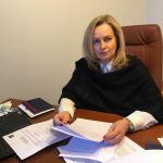 Kościerzyna:  | Powiat kościerski przekaże środki na zakup nowego respiratora dla kościerskiego szpitala
